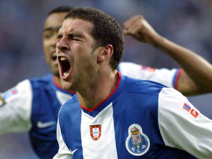 Irregularidade exibicional caracterizou campeonato do FC Porto Foto: FC Porto