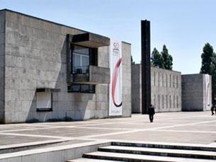 A Associação de Estudantes da Faculdade de Economia da Universidade do Porto celebra 35 anos com várias atividades Foto: DR