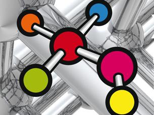 O Roteiro da Química promete palestras e visitas guiadas Foto: DR