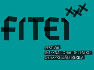 FITEI é uma referência a nível nacional e internacional Foto: DR