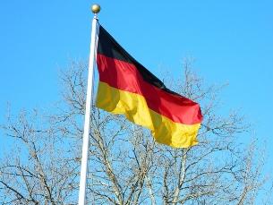 Aprender alemão é o primeiro passo para muitos jovens que têm em vista emigrar para a Alemanha. Foto: AbelZ728/Flickr