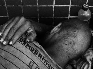 No decorrer de 2009, o Observatório dos Direitos Humanos recolheu cerca de 50 denúncias Foto: Flickr