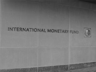 CDU considera ilegítima a entrada do FMI em Portugal Foto: Arquivo JPN