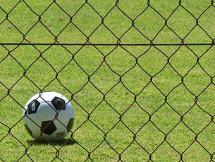 """Sucesso dos emblemas a norte resulta do """"mérito"""" dos clubes, afirma o presidente da A.F. Porto. Foto: Flickr"""