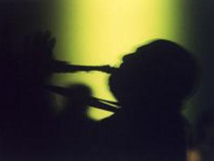 Matosinhos vai receber quatro dias de muito jazz Foto: Arquivo JPN