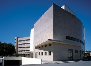 A semana cultural consiste em três dias de concertos com transporte gratuito entre o ISEP e a Alfândega Foto: Politécnico do Porto/Flickr
