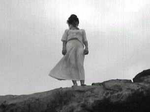 """Alessandra Lazzarini em """"Norma"""", em exibição esta quarta"""