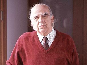 O Prémio Fernando Távora (1923