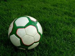 A antecipação do Mundial porque em Portugal o futebol já acabou Imagem: DR