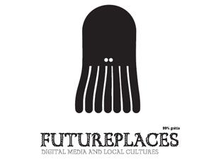 Future Places decorre de 12 a 16 de Outubro Foto: DR