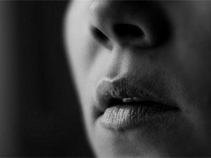 Muitas pessoas ainda acham, erradamente, que a gaguez é uma doença Foto: hebedesign/Flickr