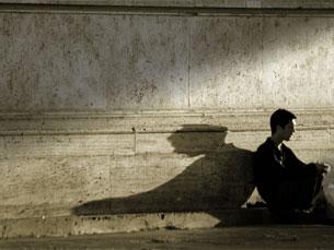 Um dos objectivos da associação é fazer com que os gagos percam o medo do preconceito Foto: Rickydavid/Flickr