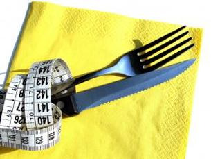 Morrem cada vez mais pessoas à espera de um tratamento para a obesidade Foto: SXC
