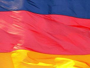 Para trabalhar na Alemanha, é essencial o domínio da língua, garantem dois jovens portugueses residentes no país Foto: arneboell/ Flickr