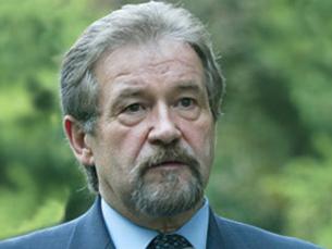 Gilberto Madaíl não conseguiu a reeleição para o Comité Executivo Foto: DR