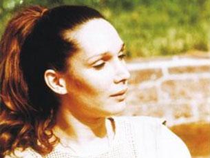 Gisberta morreu num poço, em Fevereiro de 2006 Fotos: DR e Sandra Silva