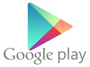 Google lança mais um dos seus serviços em Portugal Foto: DR