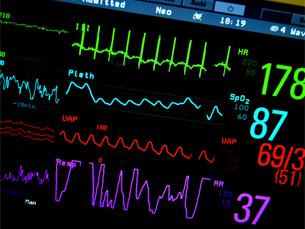 Especialistas defendem que Portugal precisa de investir na Medicina Paliativa. Foto: SXC