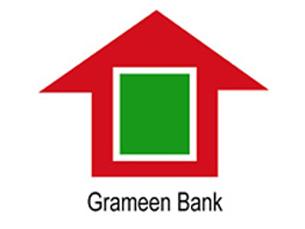Grameen Bank, banco que Yunus fundou, actua ao nível do microcrédito Imagem: DR
