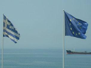 As negociações para formar governo na Grécia falharam Foto: Flickr/liako