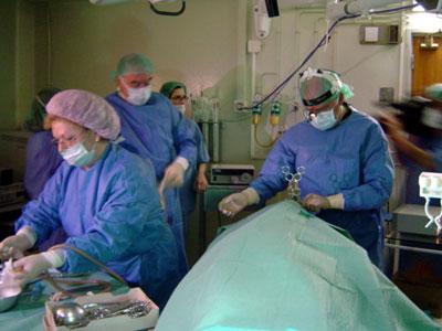 Rede hospitalar da AMP será reordenada Foto: Pedro Rios/Arquivo JPN
