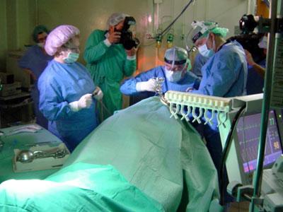 Anualmente 7 milhões de pessoas são hospitalizadas na UE devido a acidentes Foto: Pedro Rios/Arquivo JPN