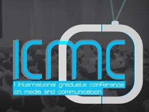A ICMC realiza