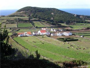 """Ilha Graciosa tem """"localização ideal"""" para o estudo das ciências meteorológicas Foto: Flickr"""