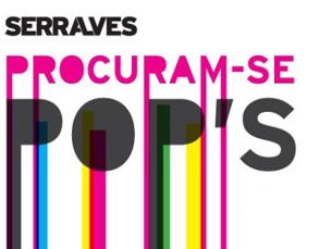 Serralves está à procura de Projetos Originais Portugueses Foto: DR