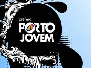 As candidaturas para o prémio Porto Jovem 2013 abriram quinta