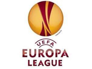 O jogo Juventus