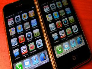 A evolução das novas tecnologias está diretamente relacionada com o aumento de casos de ciberbullying nos últimos anos Foto: Ricky Romero/Flickr