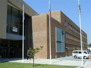 Instituto Superior de Engenharia do Porto foi premiado por poupar energia Foto: ISEP