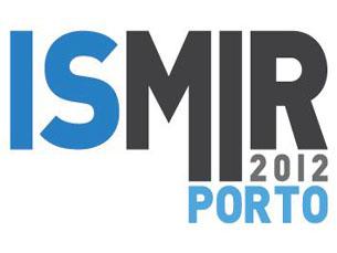 ISMIR'2012 realiza