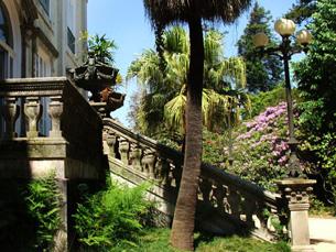 """O Jardim Botânico do Porto será o palco de """"Aquecimento Esclarecido"""" esta sexta"""