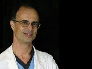 """João Bernardes: """"A divulgação do conhecimento científico é uma obrigação"""" Foto: DR"""