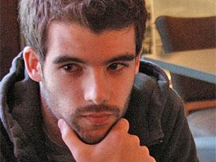 """Depois de """"Arena"""", João Salaviza espera continuar a trabalhar em curtas"""