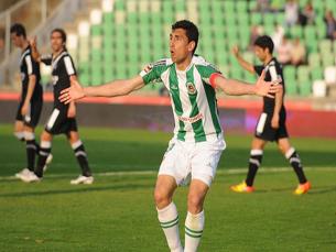 O Boavista é um dos clubes que deve mais de cinco milhões de euros ao Fisco Foto: Nuno Paiva / Boavista FC