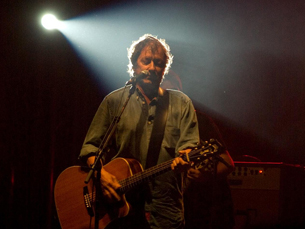 Todos os anos vão ser distinguidos autores e trabalhos da área da música Foto: nunorodrigues.net / Flickr