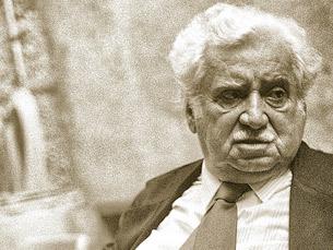 Jorge Amado, se fosse vivo, completaria cem anos em 2012 Foto: Xan Carballa / Flickr