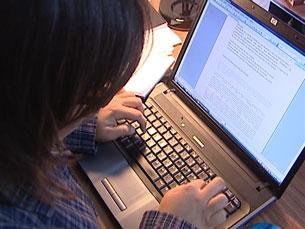 A procura de emprego aumenta na Madeira Foto: Arquivo JPN