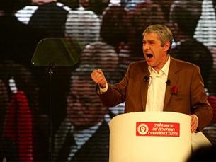Campanhas eleitorais assentes na web estão a mudar a forma de fazer política também em Portugal Foto: António Rilo