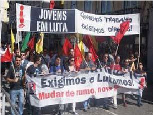 Norte de Portugal e Madeira foram as regiões que aderiram mais à reposta aos censos pela Internet Foto: Arquivo JPN
