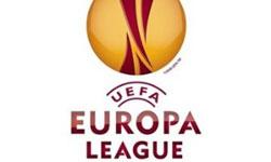 Sortes diferentes na estreia na Liga Europa FOTO: UEFA