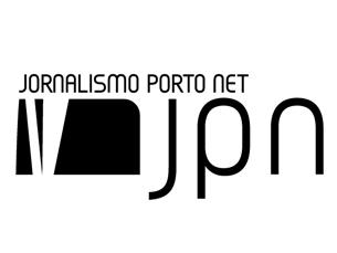Ivo Costa, editor por um dia, também foi estagiário no JPN há seis anos Foto: JPN