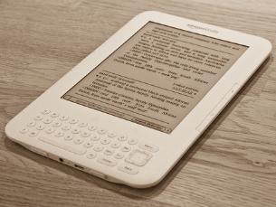 A aplicação vai estar disponível para browsers, tablets e smartphones Foto: Jules Holleboom/Flickr
