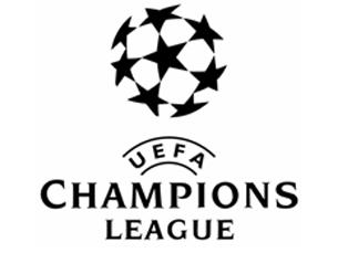 FC Porto procura fazer história em Londres Imagem: DR