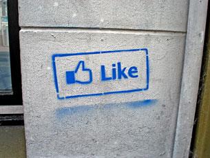 """Mark Zuckerberg pode vir a não gostar do desfecho do assunto """"Surfbook"""" Foto: sofiabudapest/Flickr"""
