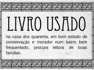O Bairro dos Livros decorre, na Baixa do Porto, durante o segundo sábado de cada mês Foto: DR