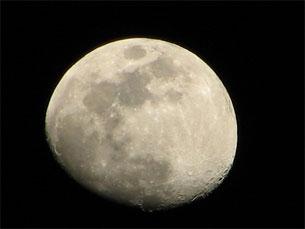 """O objectivo é """"difundir um sentimento de partilha de astronomia com toda a gente"""" Foto: Kevin Collins/Flickr"""